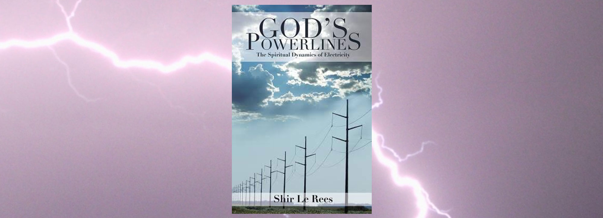 God's Powerlines