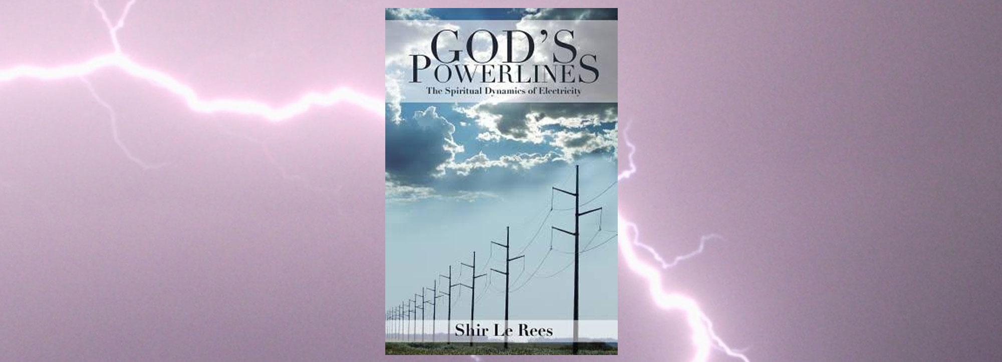 God's Powerlines