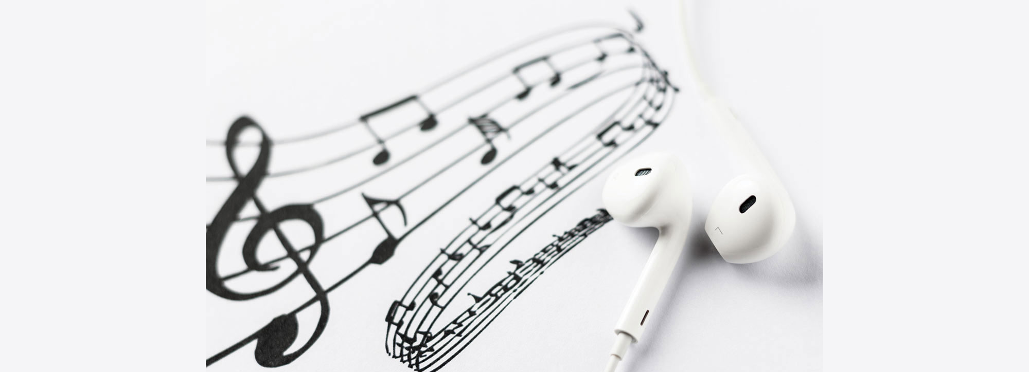 Music Post Operative