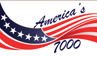 America's 7000