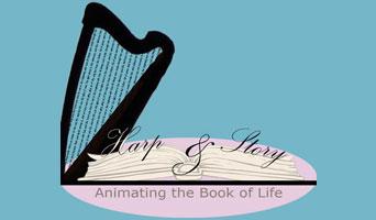 Harp & Story