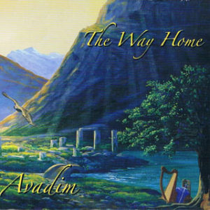 The Way Home by Avadim