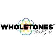 Wholetone Affiliate Program